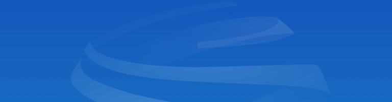 Открытие индивидуального инвестиционного счета в Газпромбанке