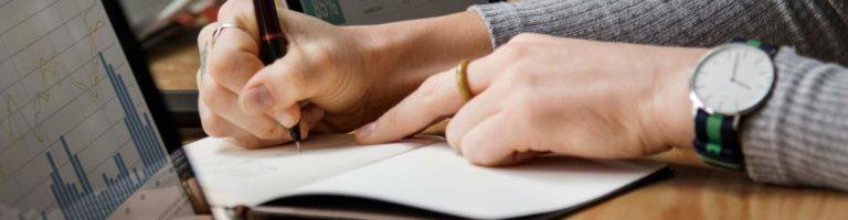 Открытие индивидуального инвестиционного счета в Промсвязьбанке