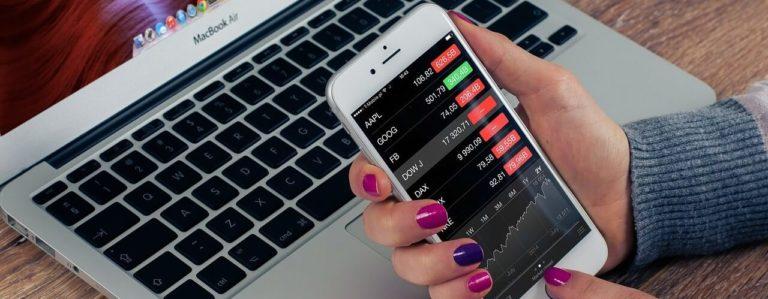 Как купить акции на индивидуальный инвестиционный счет