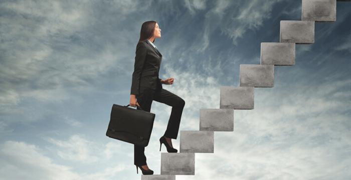 Облигационная стратегия «лестница»