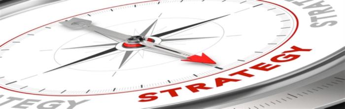 Облигационные стратегии